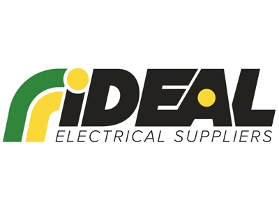 Ideal Electrical Australia